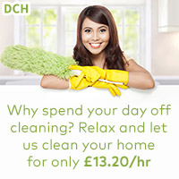 professional carpet cleaning prices