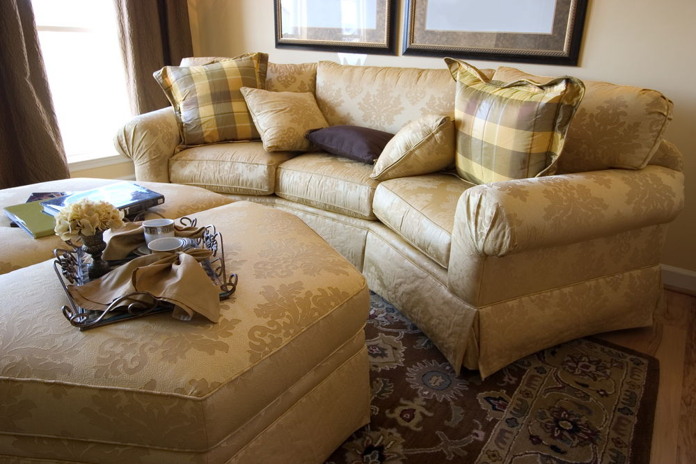 lambeth upholstery cleaning sw9